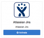 user-guide:initiative:initiative_integration_jira_activate.png