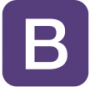 open-source:bootstrap.png